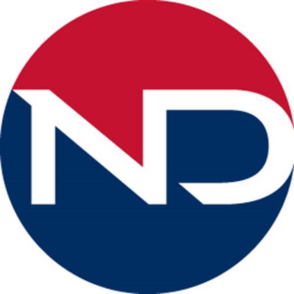 Naiad Dynamics US Inc.