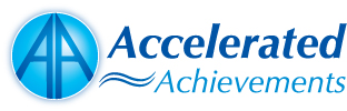 Accelerated Achievements, LLC