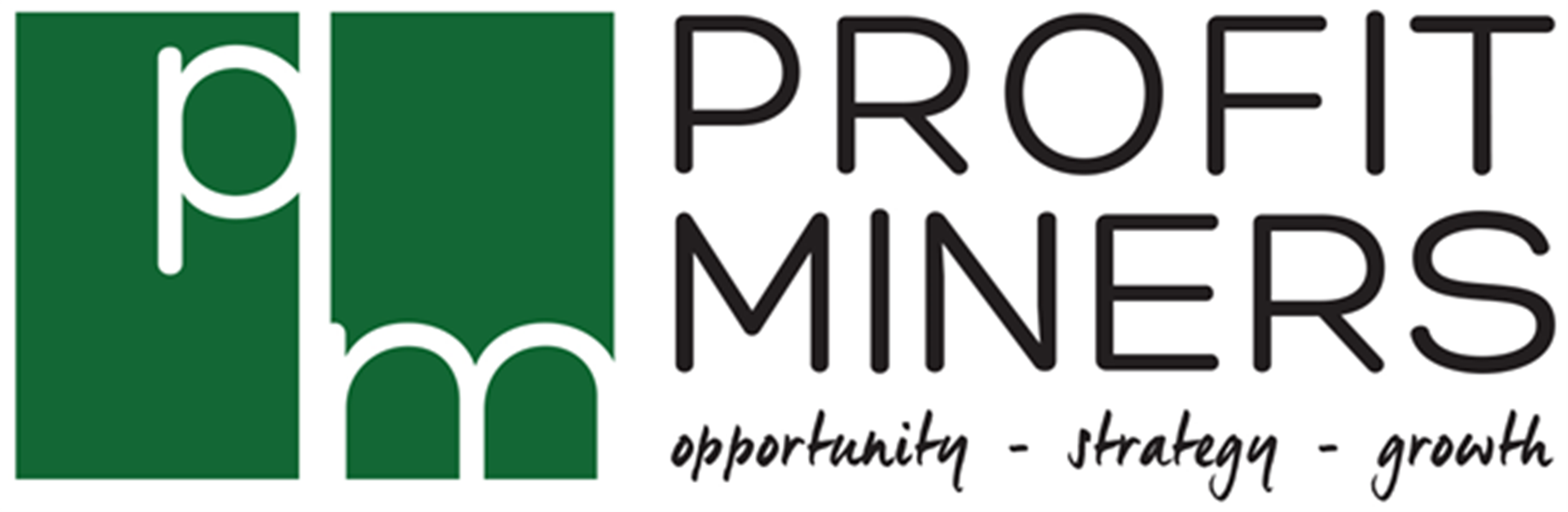 Profit Miners, Inc.