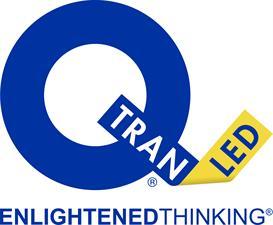 Q-Tran, Inc.