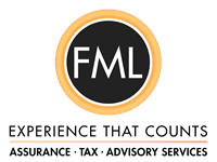 FML Merges with Viola Chrabascz Reynolds and Formica & Dobkin to Better Advise Businesses in Connecticut and Beyond