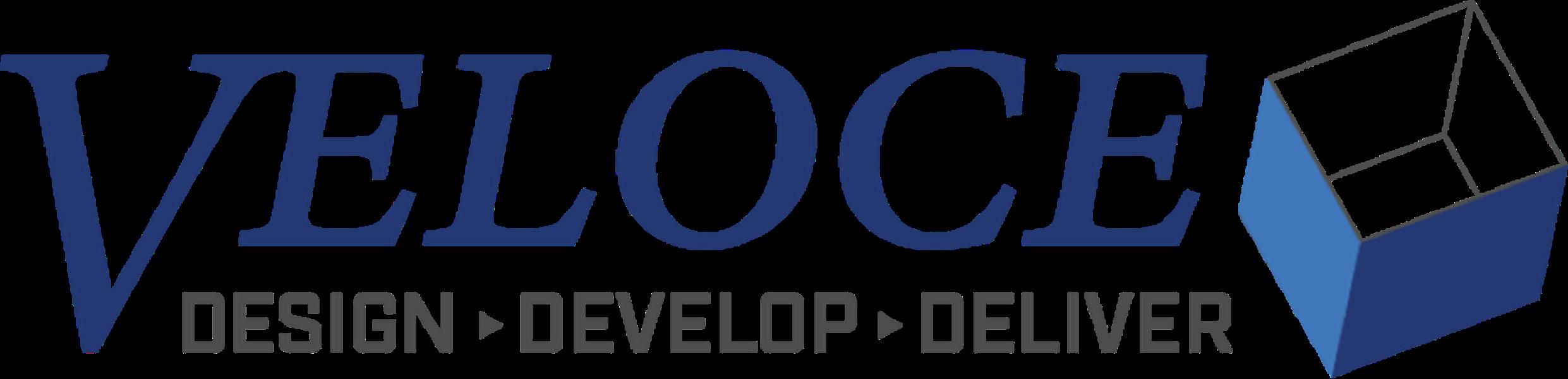 Veloce Engineering, LLC