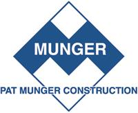 Pat Munger Construction featured in Metal Construction News