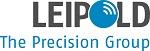 Leipold, Inc.