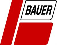Bauer Inc.