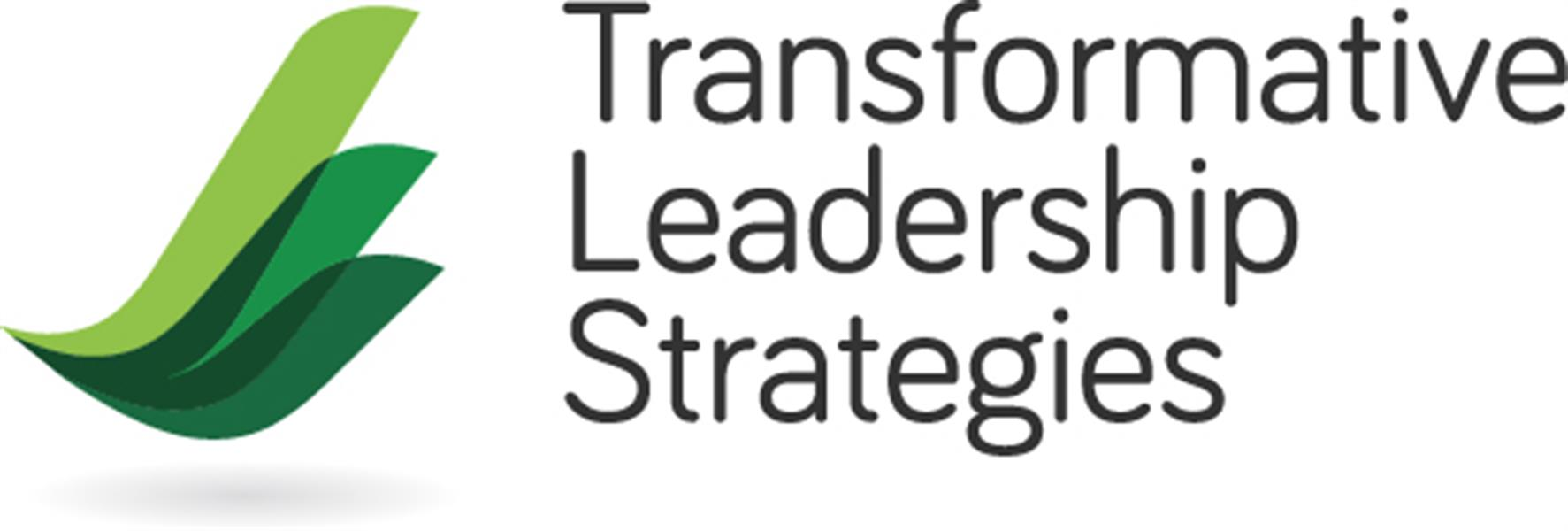 Transformative Leadership Strategies