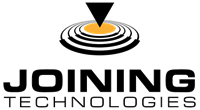 Joining Technologies