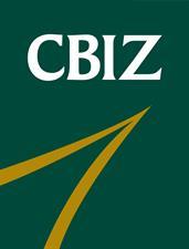 CBIZ Insurance Services, Inc.