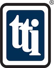 TTI, Inc.