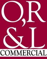 O,R&L Commercial