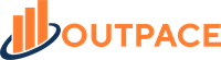 Outpace - Fairfield