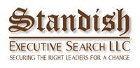Standish Executive Search, LLC