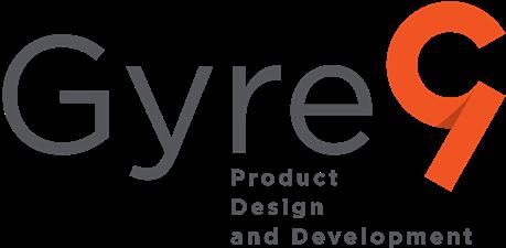 GYRE9 LLC