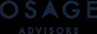 Osage Advisors, LLC