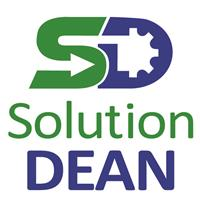 SolutionDean LLC