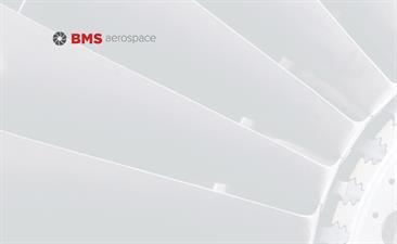 BMS Aerospace