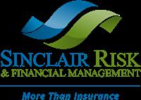 Sinclair Risk & Financial Management