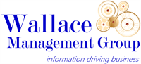 Wallace Management Group