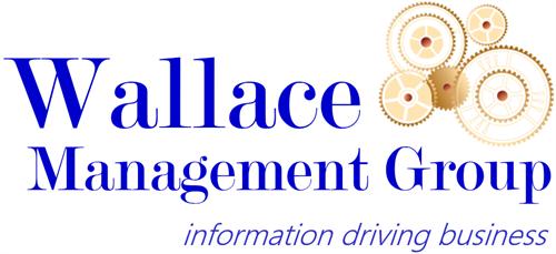 Wallace Management Group Logo