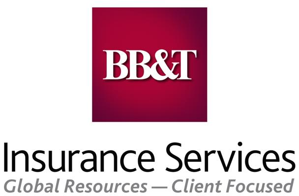 bbt insurance services - Bbt Christmas Eve Hours