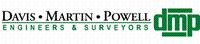 Davis-Martin-Powell & Associates, Inc.