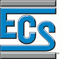 ECS Southeast, LLP