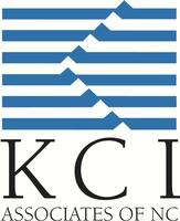 KCI Associates of NC, PA