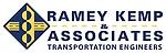 RAMEY KEMP & ASSOCIATES, INC