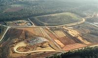 Grady Road Landfill - Rockmart GA