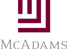 McAdams Company