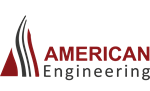 American Engineering Associates - Southeast, PA