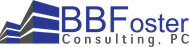 BBFoster Consulting, PC Logo