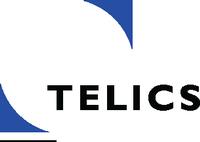 Telics