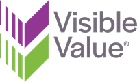 Visible Value
