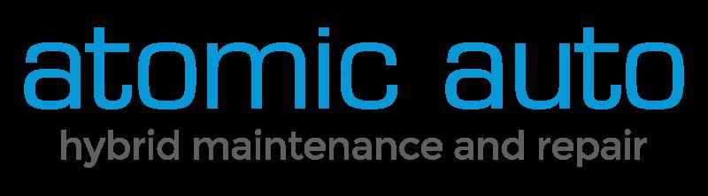 Atomic Auto Inc