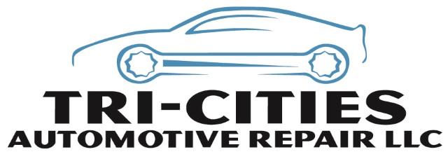 Tri-Cities Automotive Repair