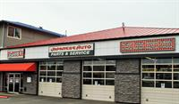 Gallery Image Puyallup_Front_Angle.jpg