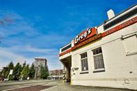 Gallery Image Seattle1.jpg