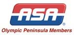 ASA Olympic Peninsula