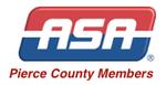 ASA Pierce County