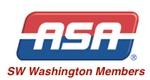 ASA SW Washington