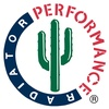 Performance Radiator Pacific LLC