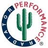 Performance Radiator Pacific LLC