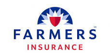 Karen Dunn Insurance Agency Inc