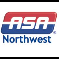 ASA Northwest