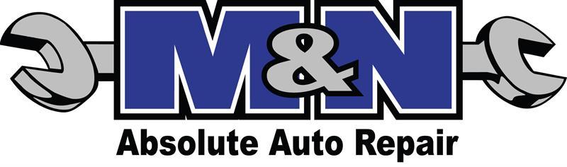 M&N Absolute Auto Repair