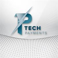Tech-Payments