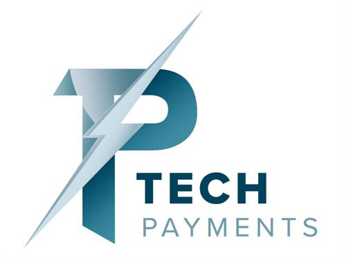 Gallery Image Tech-Payments-01.jpg