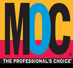 MOC Products Company, Inc.