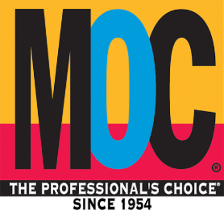 Gallery Image MOC_Logo.png